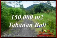 Affordable PROPERTY LAND FOR SALE IN TABANAN BALI TJTB318